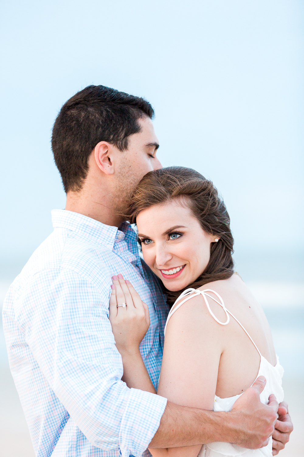 jacksonville engagement and wedding photography