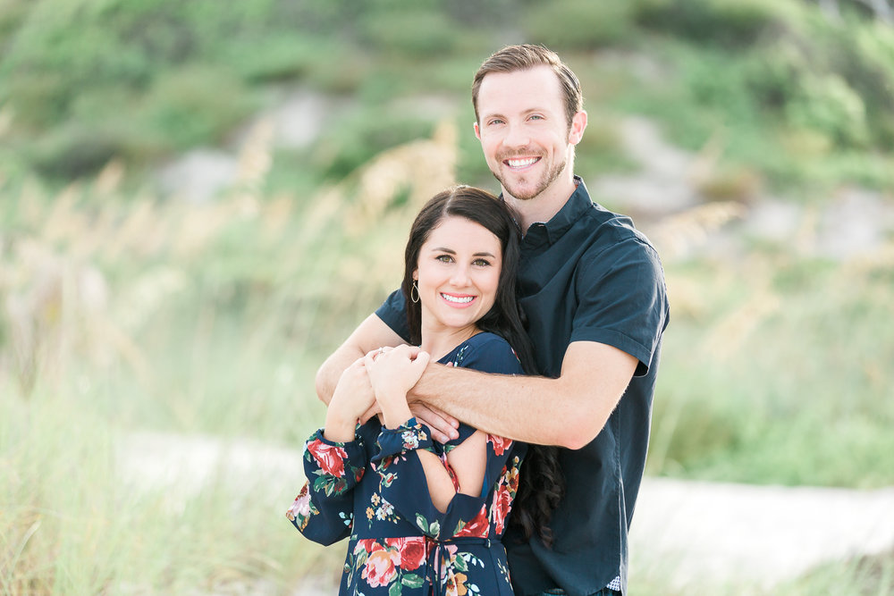 engagement picture ideas at the beach