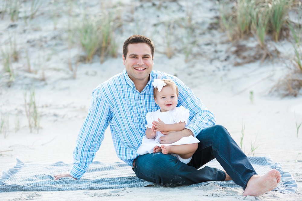daddy-and-me pictures