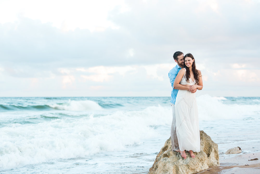 engagement session in washington oaks garden and beach-2-2.jpg