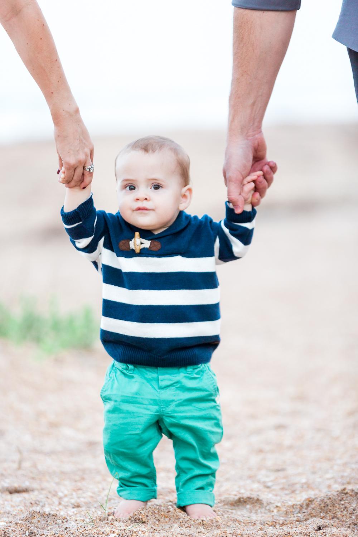 nocatee family photographer