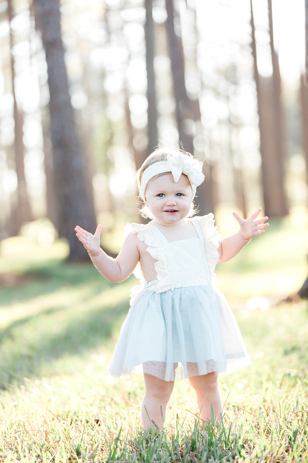 children outfit rental for photoshoots