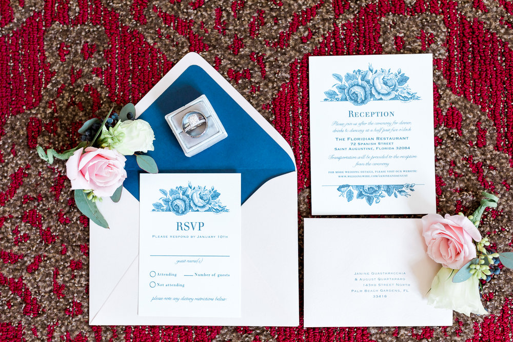 wedding invitations and stationery images