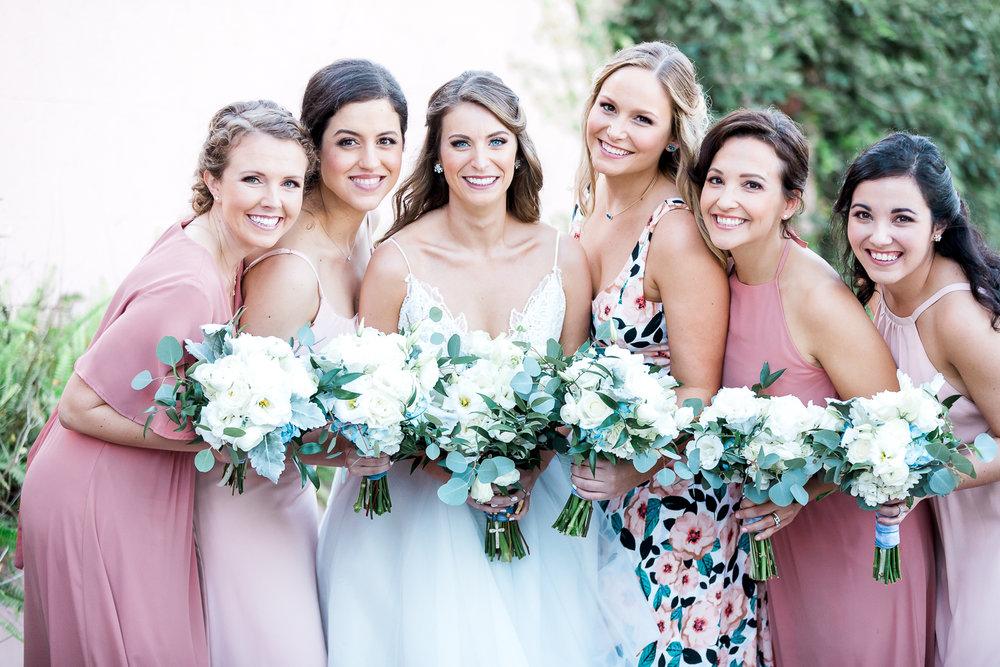 The White Room wedding ideas