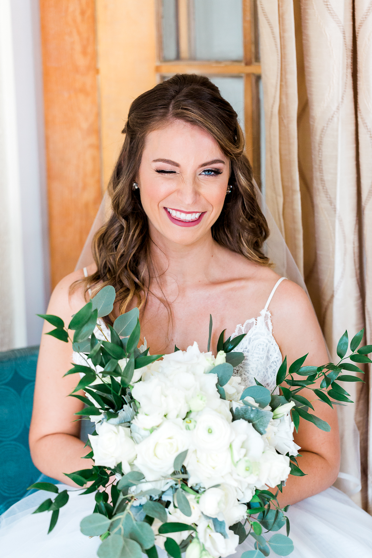 St.Augustine wedding photographer