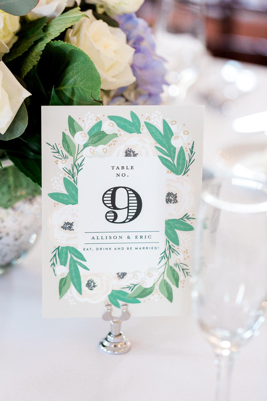 Villa Blanca wedding in St.Augustine