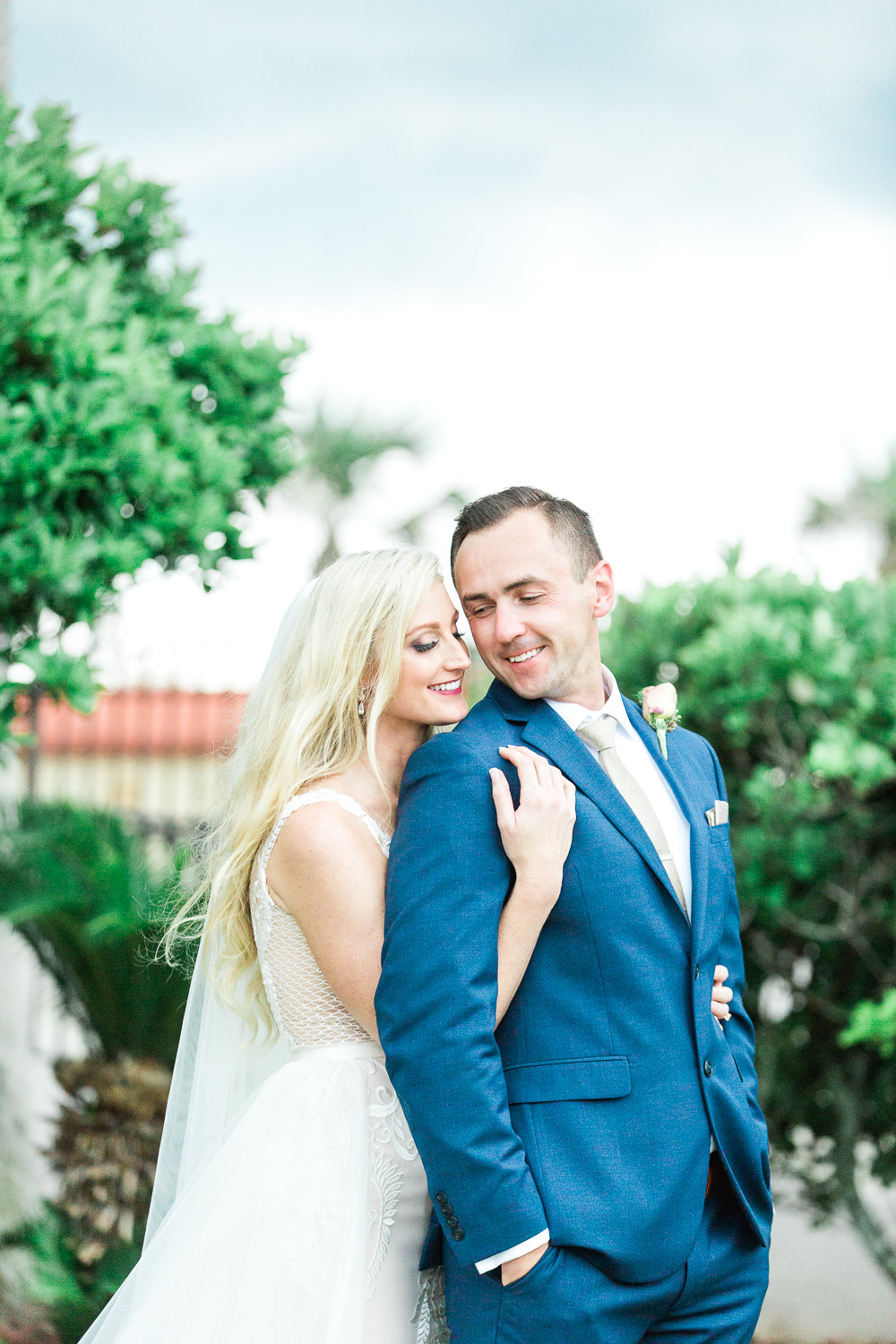 st.augustine wedding photographer
