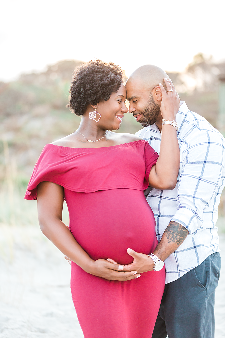 maternity+photography+jacksonville+fl+and+ponte+vedra+beach.png