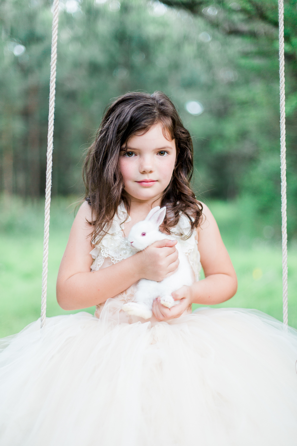 child and pet photography ideas in ponte vedra, fl