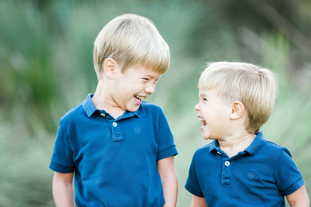 child photographer in ponte vedra and jacksonville fl