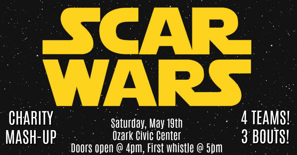 Scar Wars event cover photo.jpg