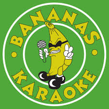 - After our bout we would love to see you at one of our very own skater's bar, Bananas in Enterprise, AL. Get to know your wreckers and support local business.