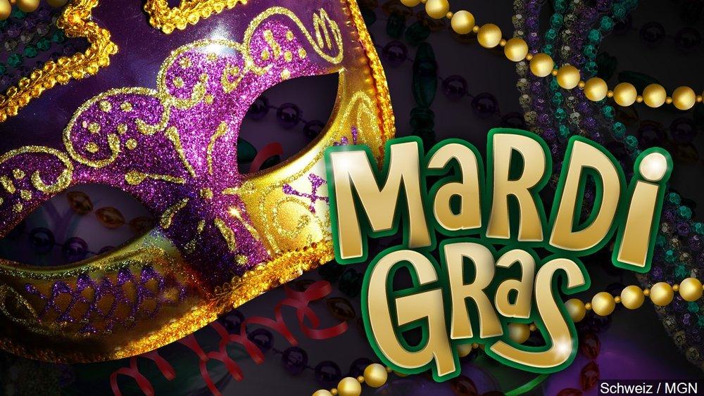 MARDI+GRAS40.jpg
