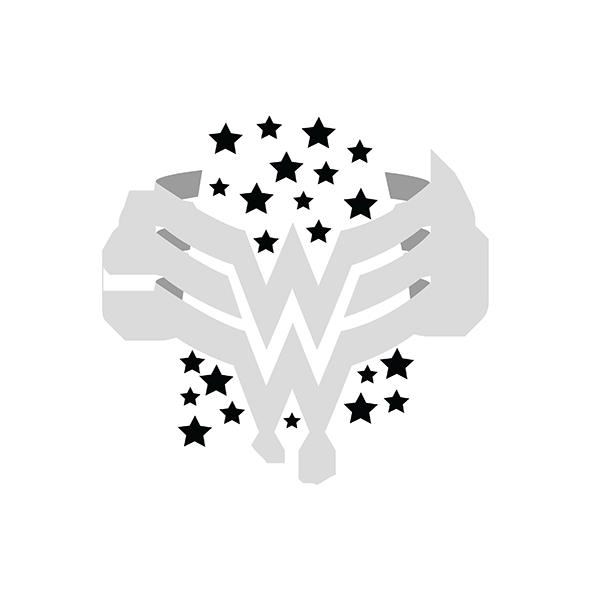 WiregrassWreckersLogo.png