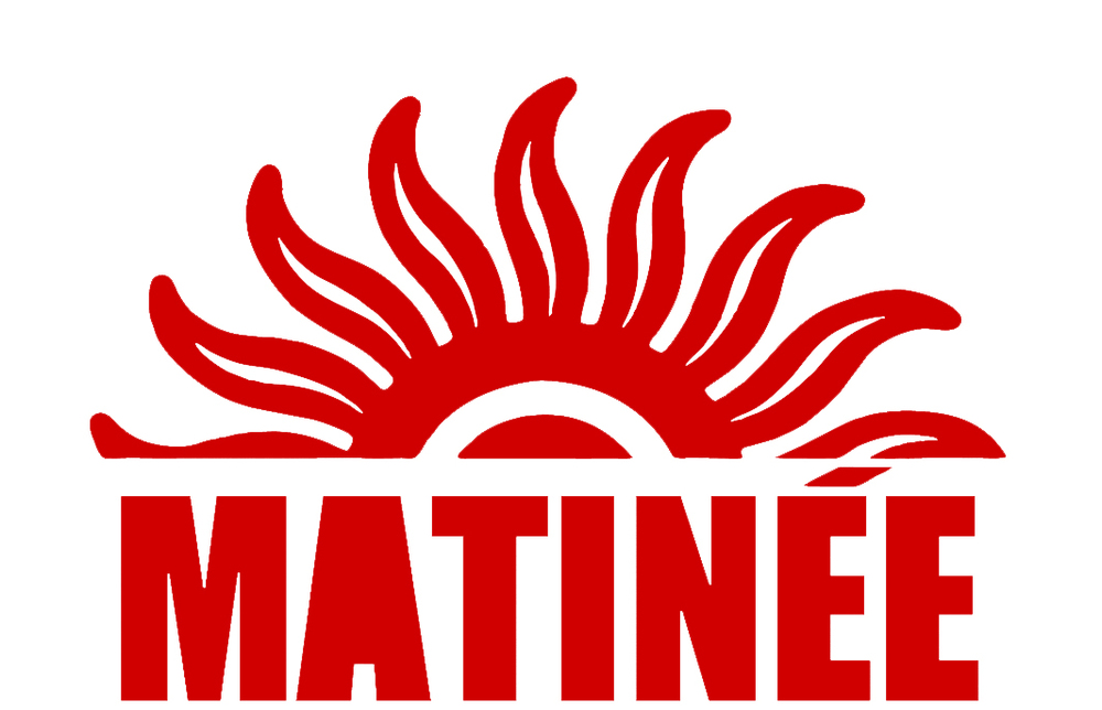 ~1466803268~Matinee Sun.jpg