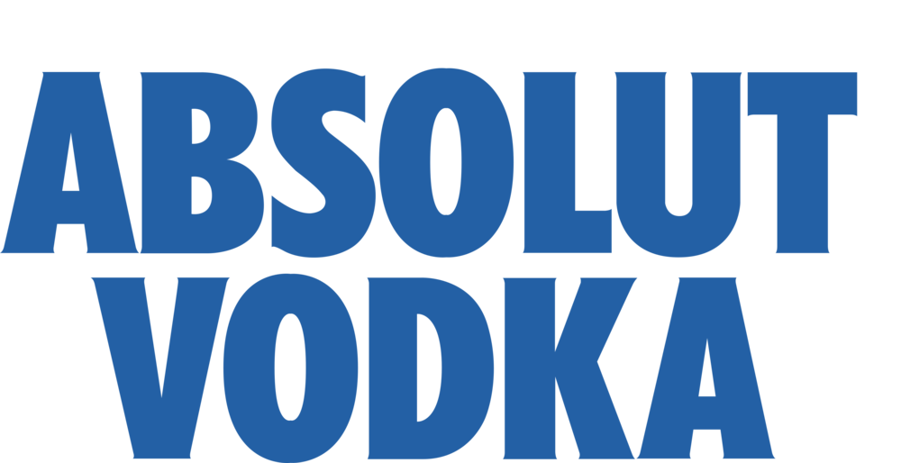 logo-absolut-png-absolut-vodka-logo-3500.png