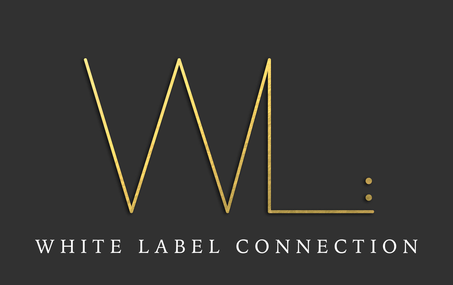 WLC | White Label Connection