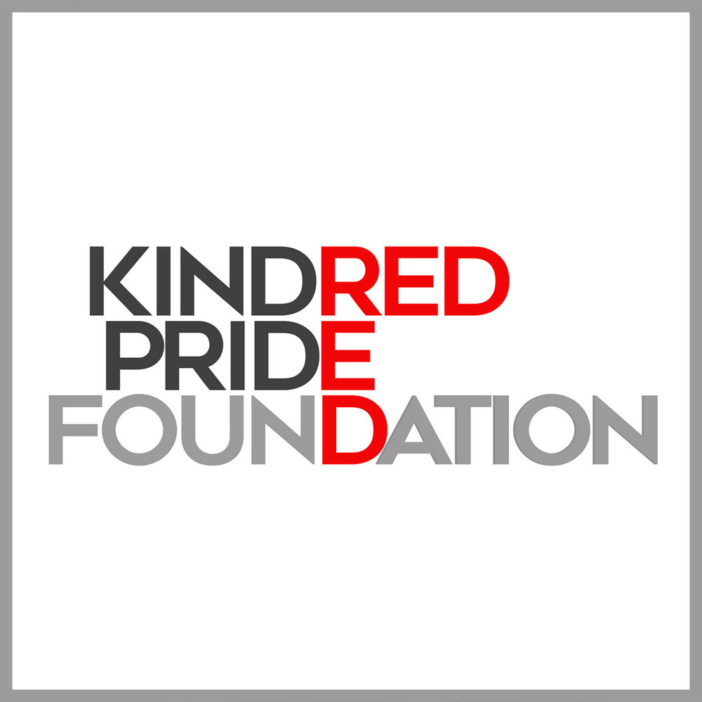 Kindred Foundation