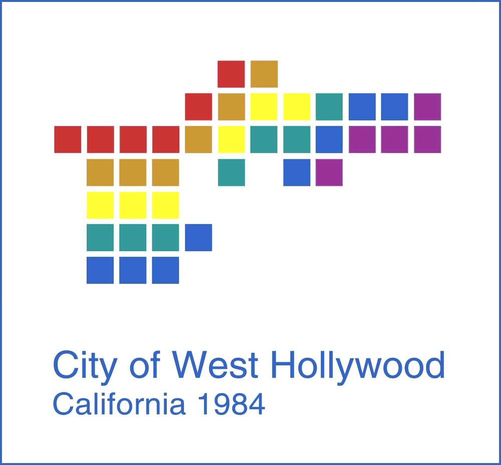Seal_of_West_Hollywood,_California.png