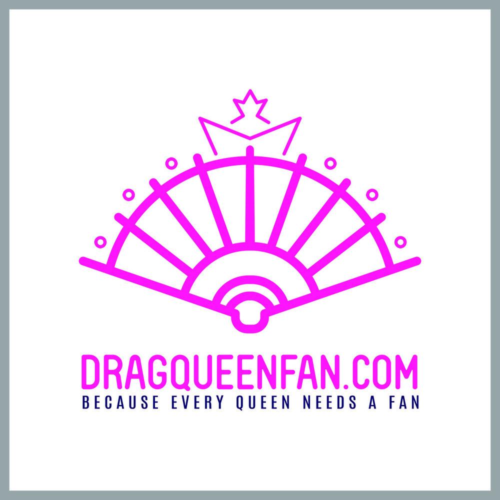 DragQueenFan.com