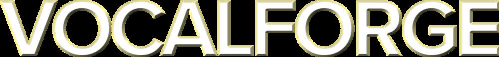Vocalforge Site Header.png