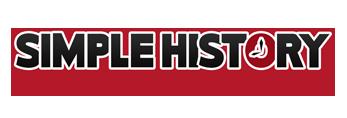 Simplehistorytitleswebsitenew.png