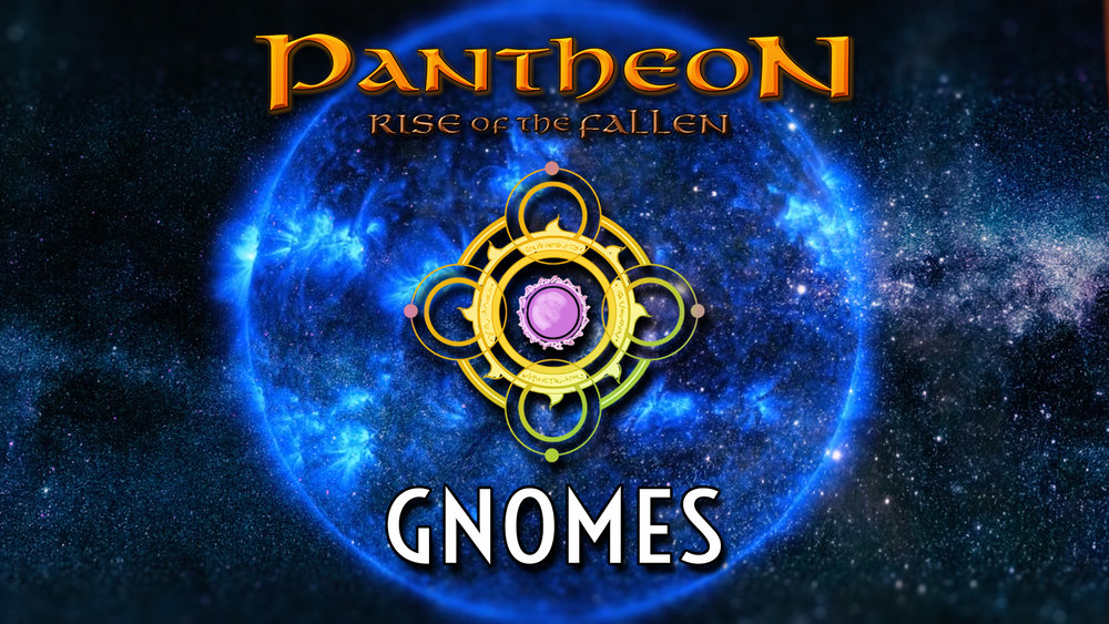 The Gnomes Youtube Thumb.jpg