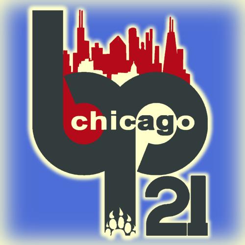 WebSquareBP21-v1.png