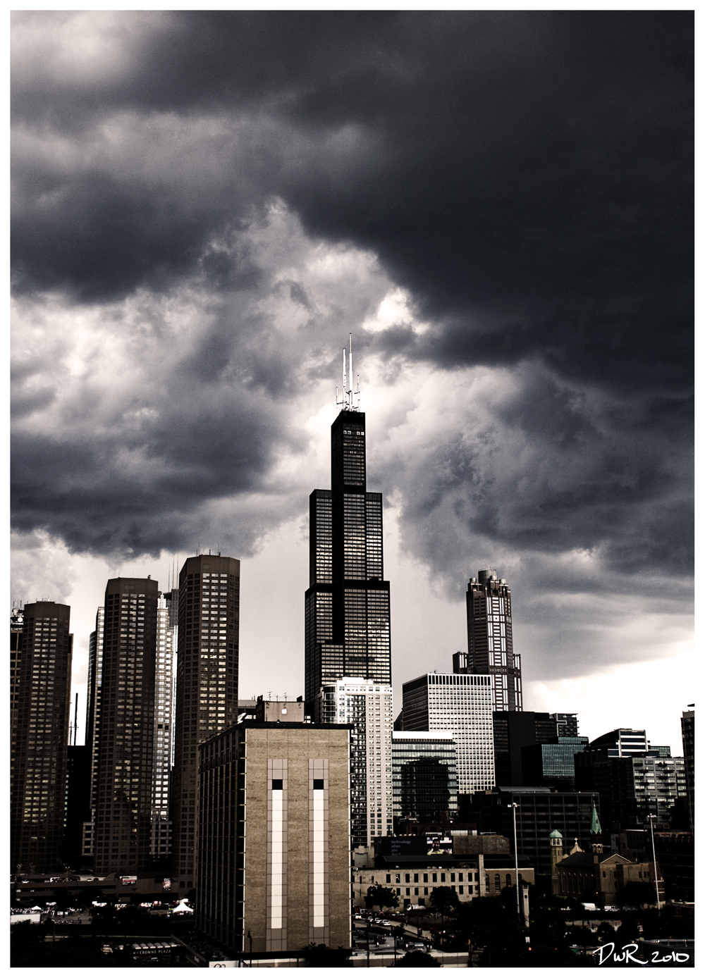 Chicago Skylines 4.jpg