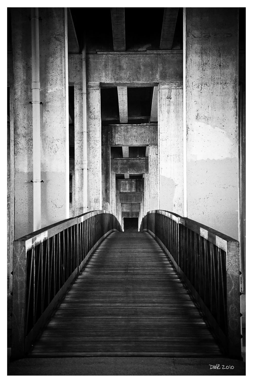 Bridge Over Fox.jpg