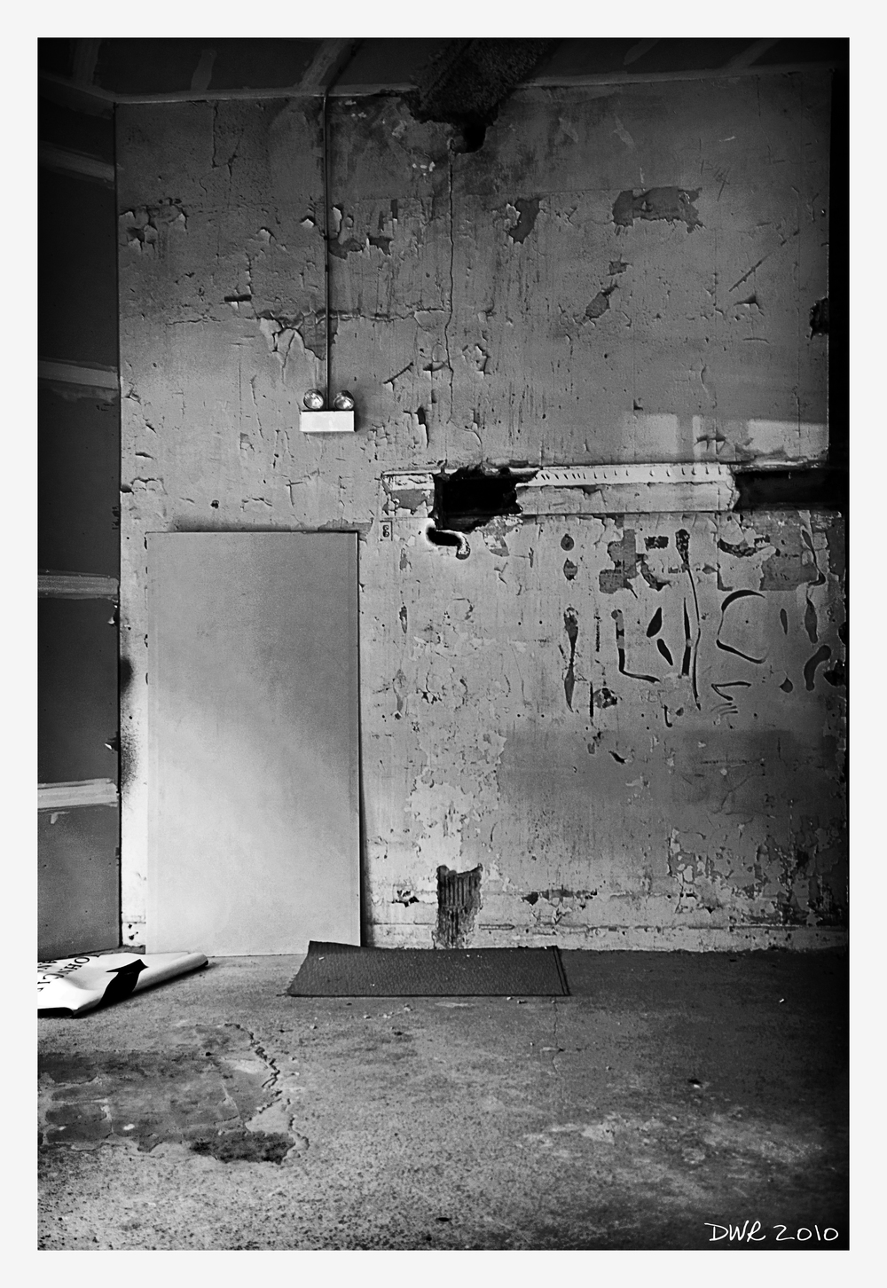 Interior 2.jpg