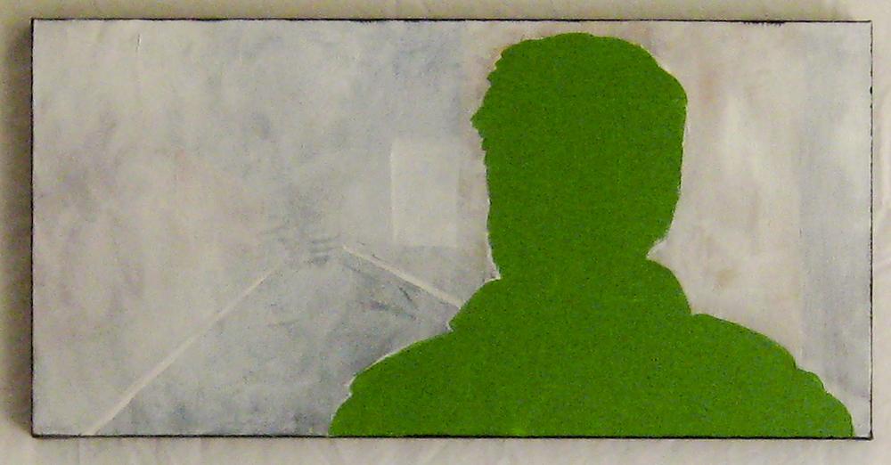 Green Man-12x24-75.jpg
