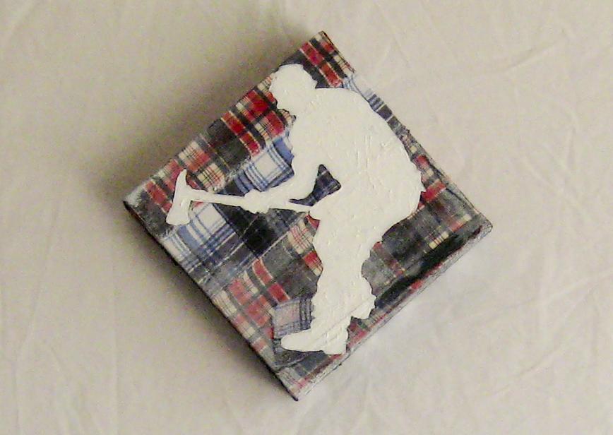 Lumberjack-9x9-50.jpg