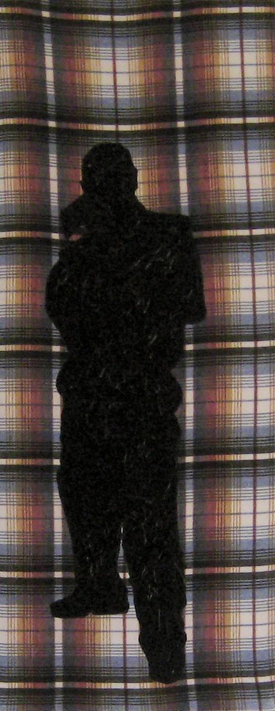 Plaidjack VII-12x30-100.jpg