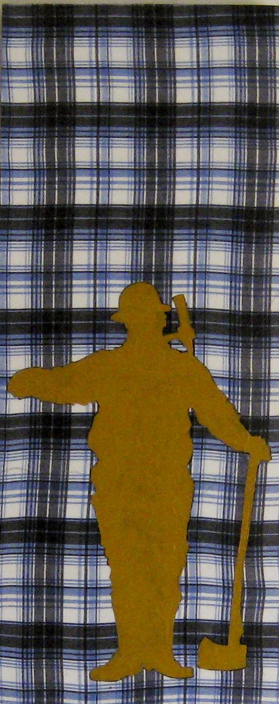 Plaidjack VIII-12x30-100.jpg