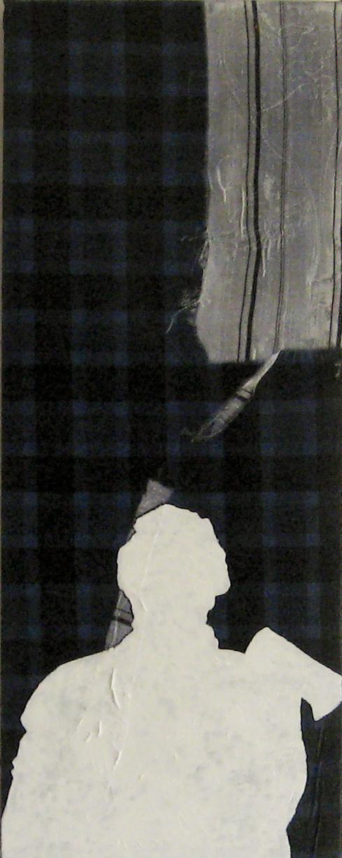 Plaidjack XI-12x30-100.jpg