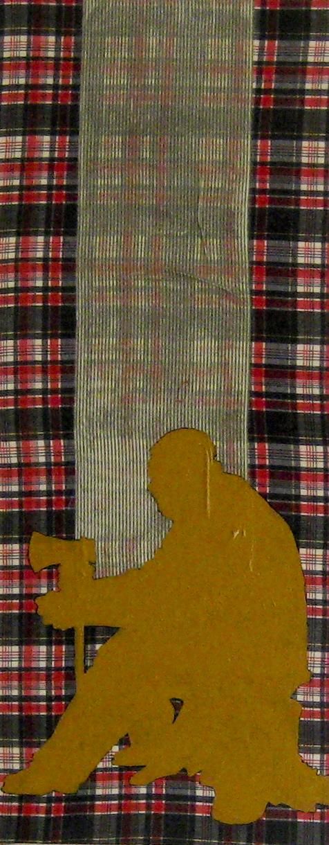 Plaidjack XII-12x30-100.jpg