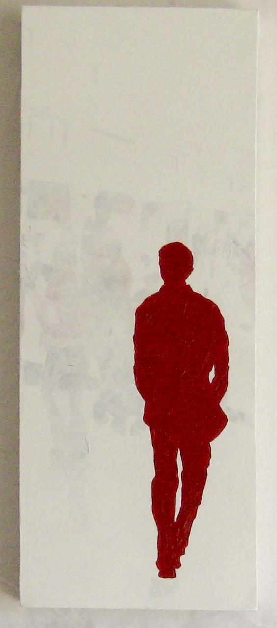 Red Man-225.jpg