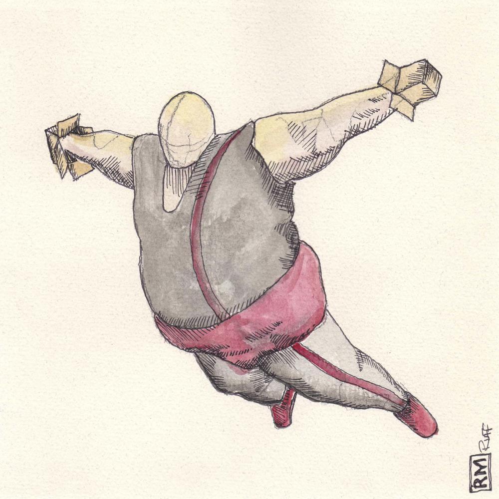 boxman vii