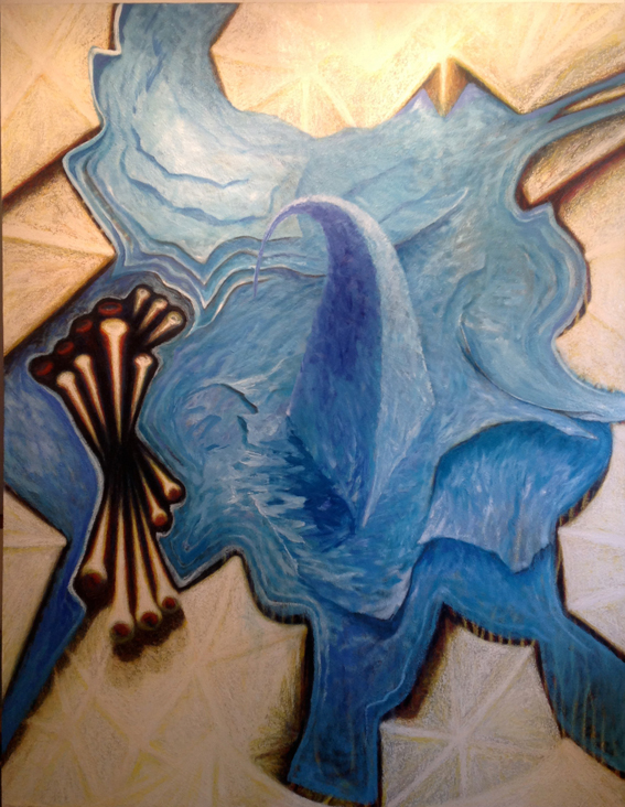 blue painting sml.jpg