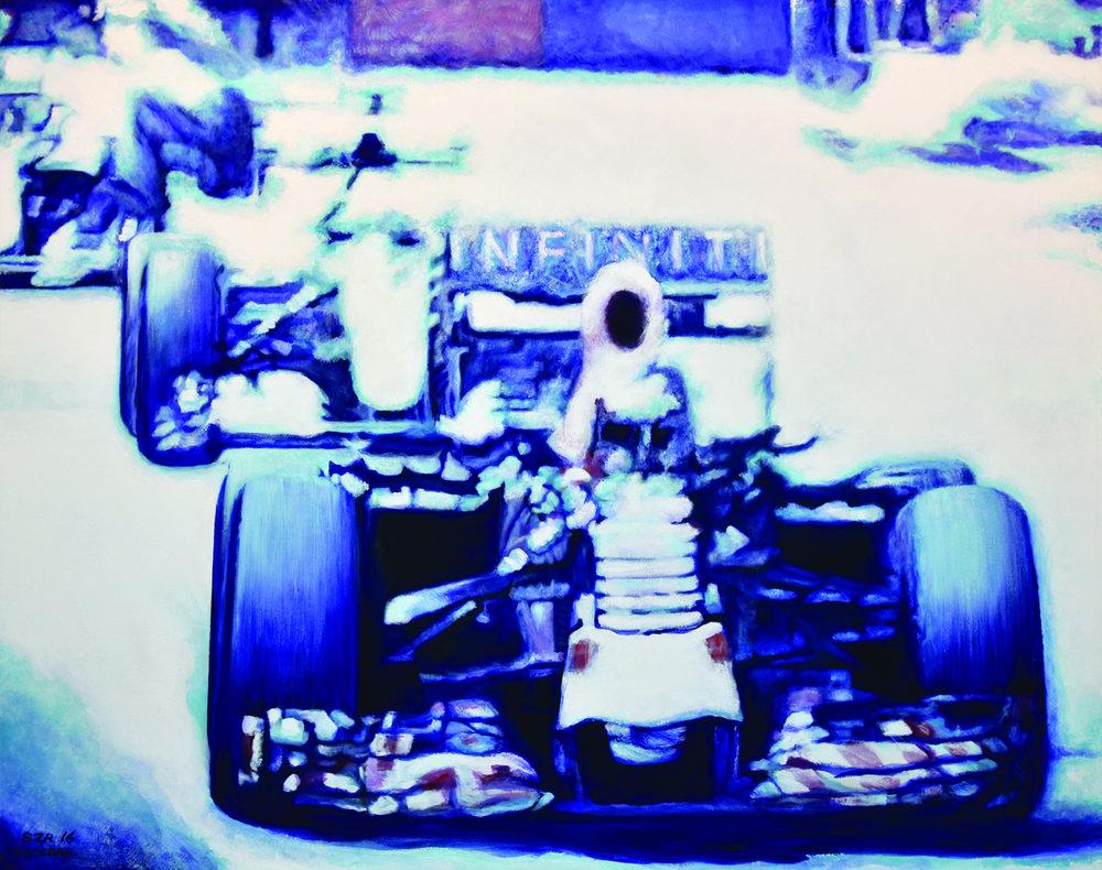 Dan Riccardo F1 small.jpg