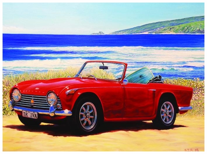 Doug TR4 picture small.jpg