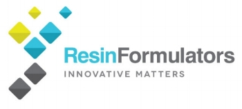 ResinFormulators-LOGO-PRIMARY-COLOR (1).jpg