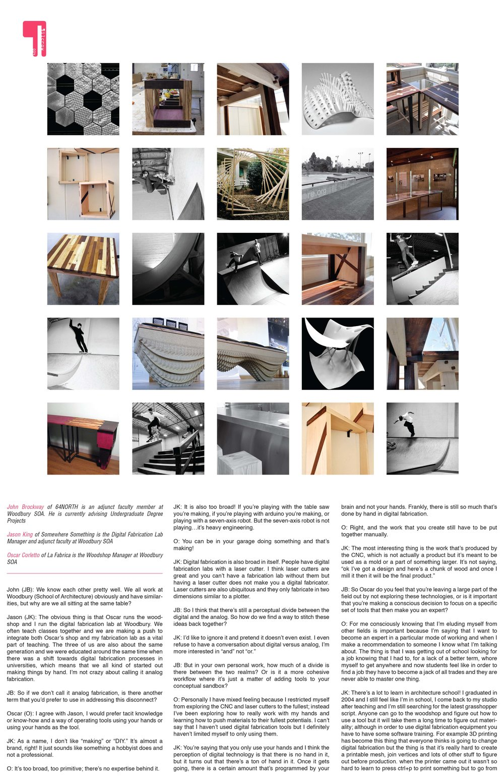 004-pilcrow-Mostly-Fabricated_Page_1.jpg