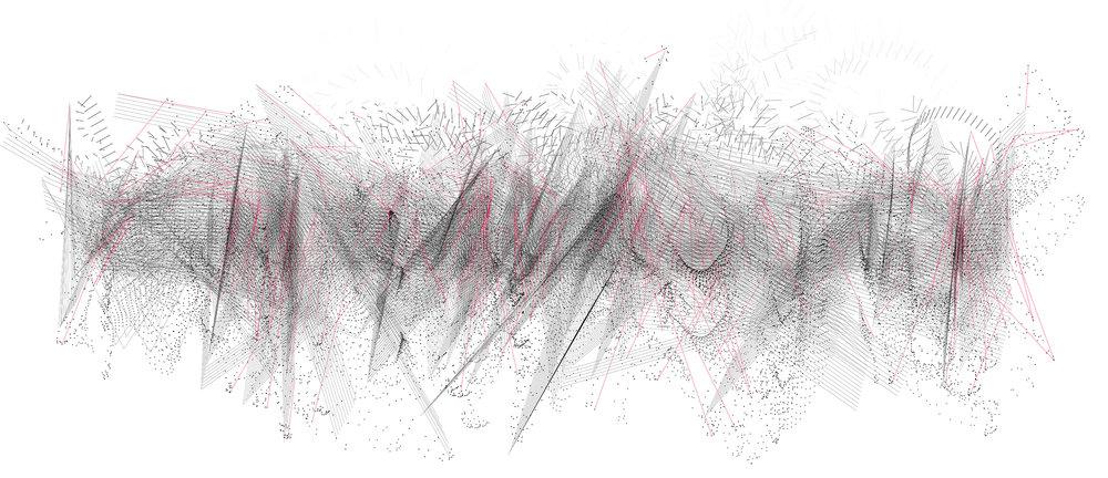 Yucca-BridgingTenMillenia_DigitalDrawingonPaper_50x22in.jpg