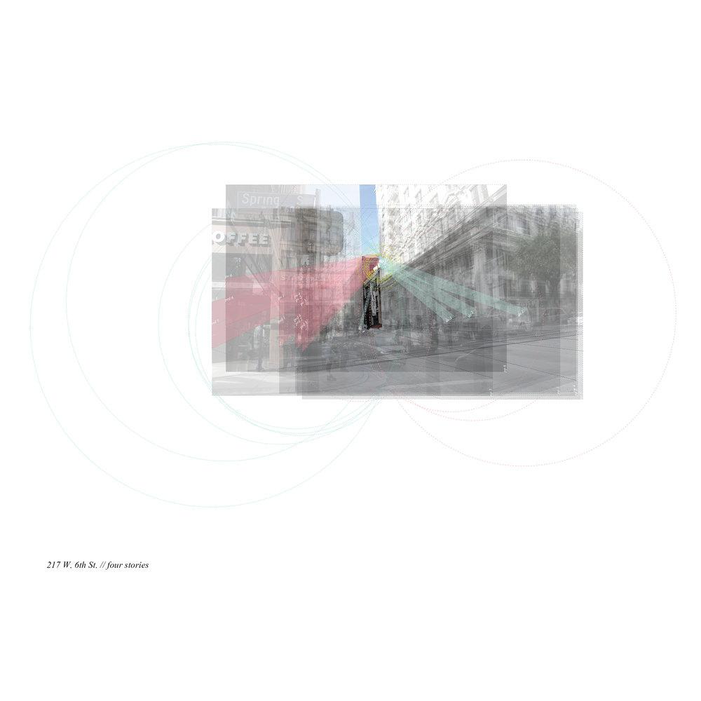 CollageDiagram-02.jpg