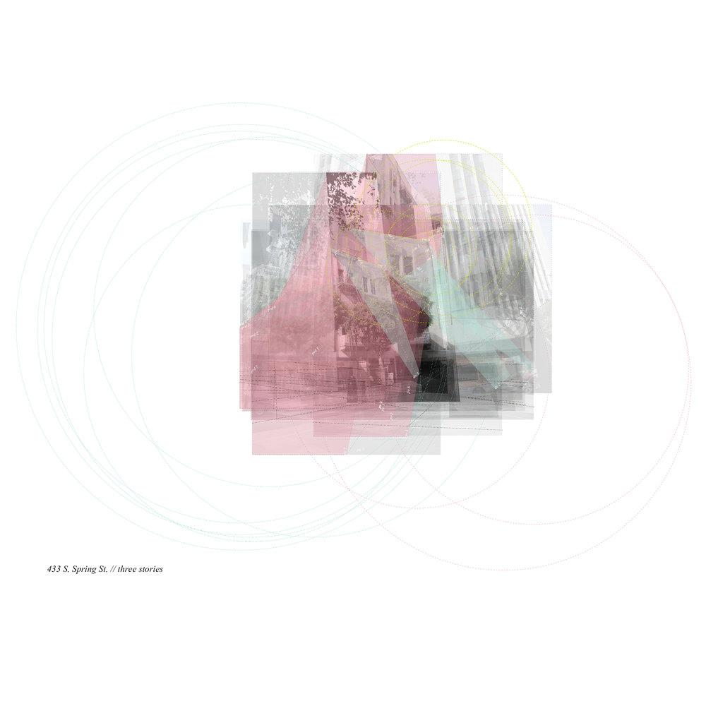 CollageDiagram-01.jpg
