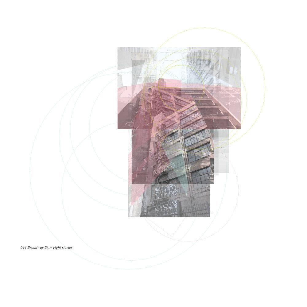 CollageDiagram-03.jpg