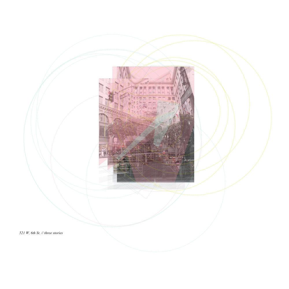 CollageDiagram-04.jpg