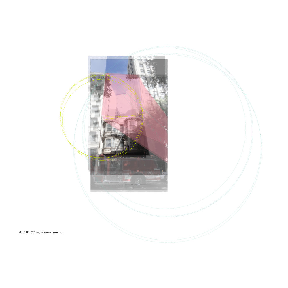 CollageDiagram-05.jpg
